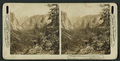 Yosemite Valley from inspiration Point, California, U.S.A, by H.C. White Co. 2.png