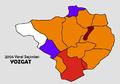 Yozgat2004Yerel.png