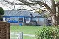 Ysgol Treferthyr Cricieth - geograph.org.uk - 761584.jpg