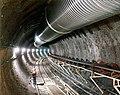 Yucca Mountain tunnel.jpg