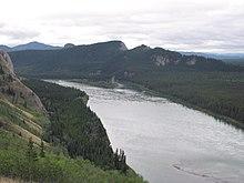 external image 220px-Yukon_River_near_Carmacks%2C_Yukon_-a.jpg