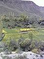 Yush road Minak 4 - panoramio.jpg