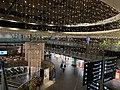 Zürich Flughafen (Ank Kumar, Infosys Limited) 03.jpg