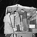 """Załadunek ekwipunku wyprawy """"EWA-76"""" w Ośrodku Wypoczynkowym - Kiekrz - 003815n.jpg"""