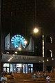 Zabrze St. Joseph's Church organ.jpg