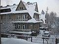 Zakopane, Poland - panoramio (56).jpg