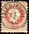 Zaleszcyki 1876 Zalischyky.jpg