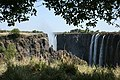 Zambia, Victoria falls - panoramio - Frans-Banja Mulder.jpg