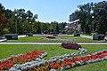 Zaporizhzhya Park Aleya Slavy 02 (YDS 9310).JPG