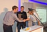 Zedler-Preis 2012-4718.jpg