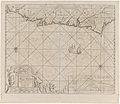 Zeekaart van een deel de Golf van Biskaje bij Bilbao.jpeg