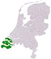 Zeeland (1).png