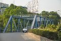 Zeerut Bridge - Belvedere Road - Kolkata 2014-05-02 4775.JPG