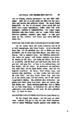 Zeitschrift fuer deutsche Mythologie und Sittenkunde - Band IV Seite 029.png