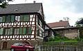 Zell-Harmersbach-Stadtmauer.jpg