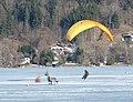 Zeller See im Winter 1.jpg