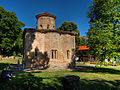 Zemen Monastery TB (6).jpg