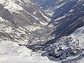 Zermatt (301252177).jpg