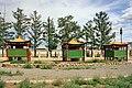 Zespół klasztoru Gandan (49).jpg