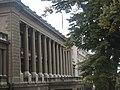 Zgrada Novog dvora (Beograd) - 0023.JPG