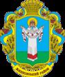 Zhashkivskiy rayon gerb.png