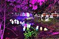 Zhubei, Zhubei City, Hsinchu County, Taiwan 302 - panoramio (4).jpg