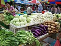 Zhuhai Vegetable Market.jpg