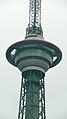 Zhuzhou Tower 2.jpg