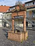 Ziehbrunnen (Hof Grass) 11.JPG