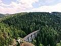 Ziemestalbrücke.jpg