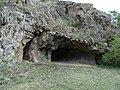 Zigeunerhöhlen Winden 2.jpg