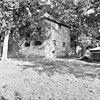 zijgevel - liempde - 20139599 - rce