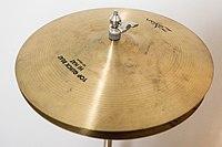 Zildjian Quick Beat Hi Hat 15.jpg