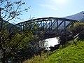 Zillertalbahn Brücke.JPG