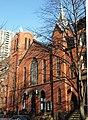 Zion German Evangelist Lutheran Church Brooklyn Heights.jpg