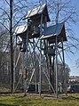 Zmiennica, dzwonnica przy kościele św. Katarzyny (HB7).jpg