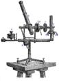 Zoellner Photometer.png