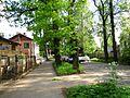 Zolitudes iela - panoramio (5).jpg