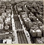 Zoltan Kluger. Tel-Aviv (Rothschild Boulevard).jpg