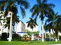 Zona hotelera Ixtapa.JPG