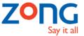 Zong Logo.png