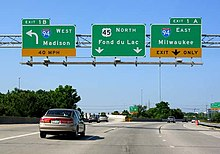 Interstate 94 - Wikipedia