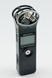 Zoom H1 Handy Recorder.jpg