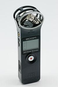 Zoom H1 Handy Recorder.jpg