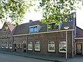 Zoutmanplein 13, 14, 15 in Gouda.jpg