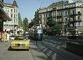 Zuerich-vbz-tram-10-be-657893.jpg
