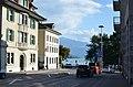 Zug - 2015 - panoramio.jpg
