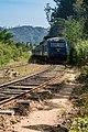 Zug Sri Lanka (30073675355).jpg