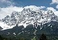 Zugspitze 楚格峰 - panoramio (1).jpg