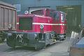 Zuid-Limburgse Stoomtrein Maatschappij diesellocomotief Conrad (1).jpg